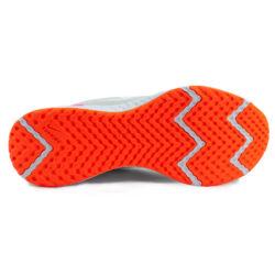 Nike WMNS Revolution 5 Női Futócipő