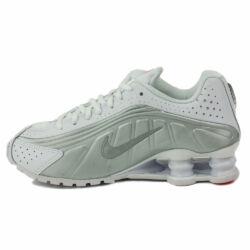 Nike Shox R4 GS Unisex Sportcipő