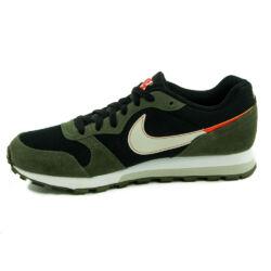 Nike MD Runner 2 ES Férfi  Utcai Cipő
