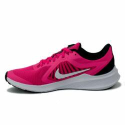 Nike Downshifter 10 GS Lány Futócipő