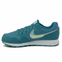 Nike Md Runner 2 FP GS Lány Utcai Cipő