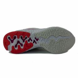 Nike WMNS Renew Run Női Futócipő