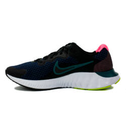 Nike WMNS Renew Run 2 Női Futócipő