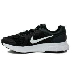 Nike WMNS Run Swift Női Futócipő