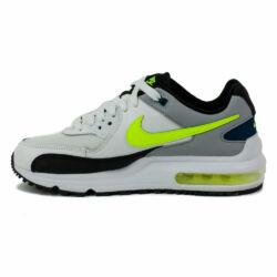 Nike Air Max Wright GS Sportcipő