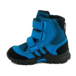 Adidas Holtana Snow Gyerek Baby  Hótaposó Csizma