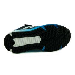 Adidas Forta Faito ELK Gyerek Fiú Sportcipő