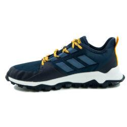 Adidas Kanadia Trail Férfi Túracipő