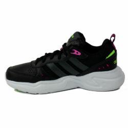 Adidas Strutter Női Training Sportcipő