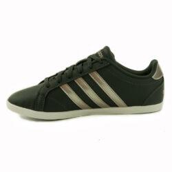 Adidas Coneo QT Női Sportcipő