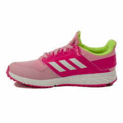 Adidas Forta Faito K Lány Sportcipő