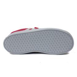 Adidas VL Court 2.0 CMF I Lány Baby Cipő