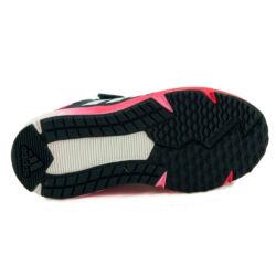 Adidas Forta Faito ELK Gyerek Lány Sportcipő