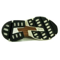 Adidas Pod-S 3.1 Unisex Sportcipő
