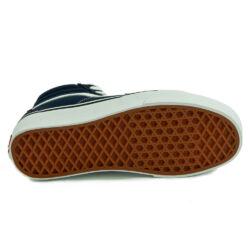 Vans SK8-Hi Unisex Száras Utcai Cipő