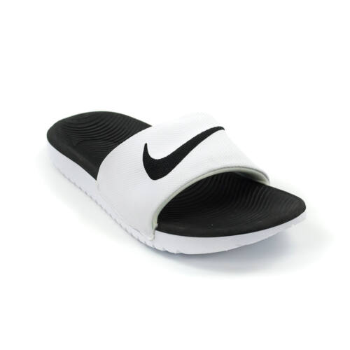 Nike Kawa Slide Gs Unisex Papucs