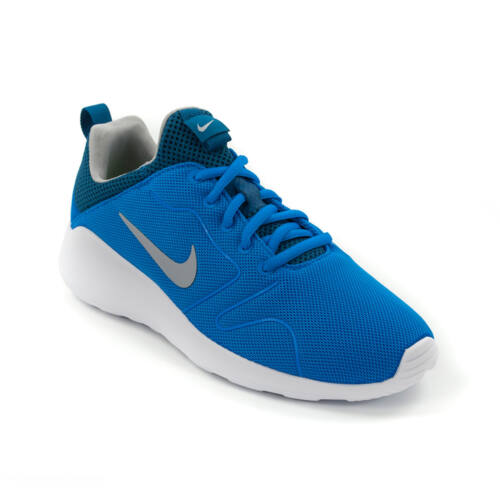Nike Kaishi 2.0 SE Férfi Futó Cipő