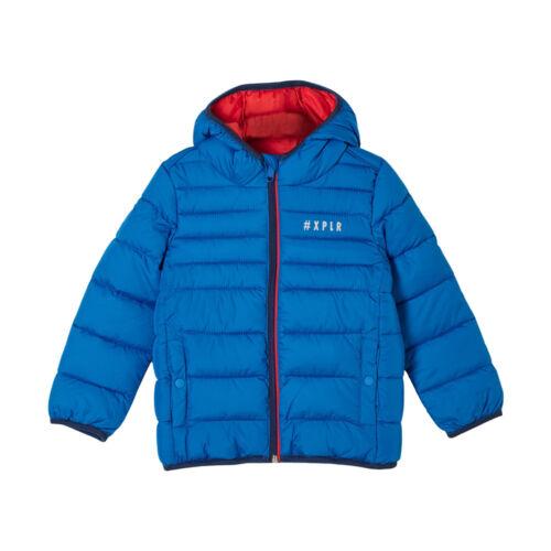 s.oliver gyerek kabát