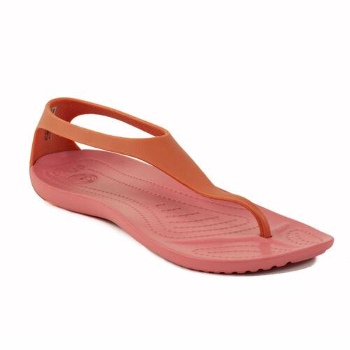 crocs-11354-682
