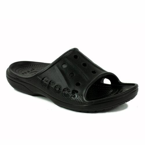 crocs-12000-001