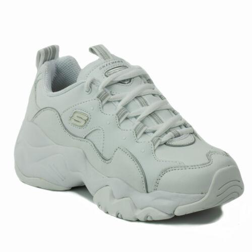 Skechers Go D'LITES Női Sneaker Cipő