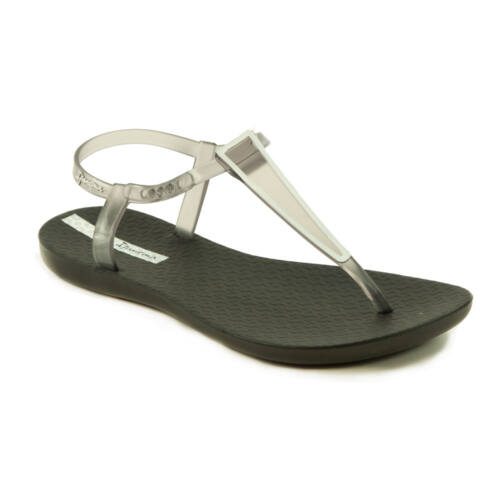 Ipanema Class Pop III Sandal Női Szandál