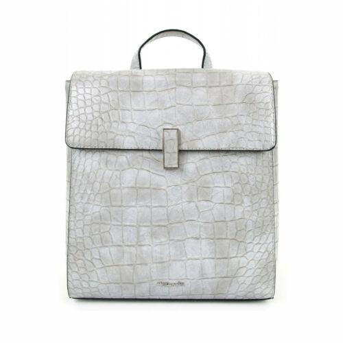tamaris női táska