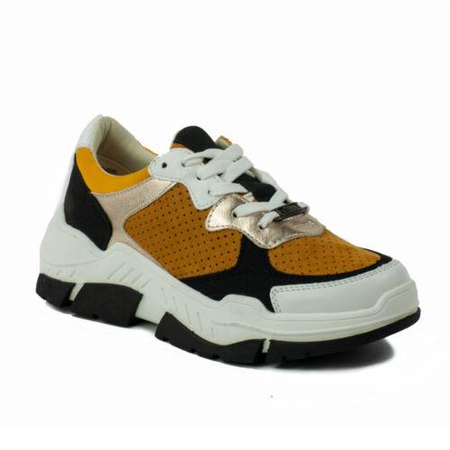 S.Oliver Női Utcai Sneaker Cipő