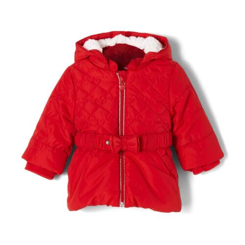 S.Oliver Baby Lány Kabát