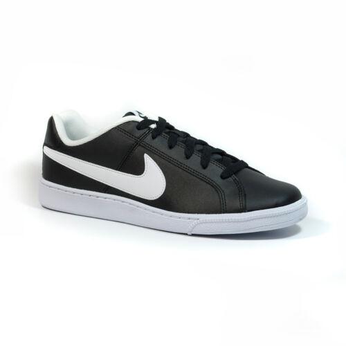 Nike Court Royal Férfi Utcai Cipő