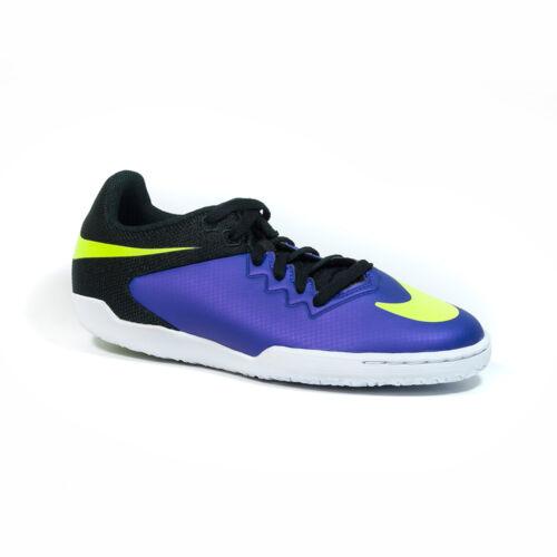 Nike Mercurial Victory Ic Férfi Teremcipő 651635 440