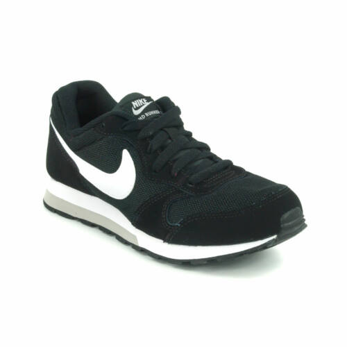 Nike MD Runner 2 GS Sportcipő