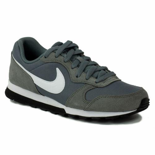 Nike MD Runner 2 GS Sportcipő