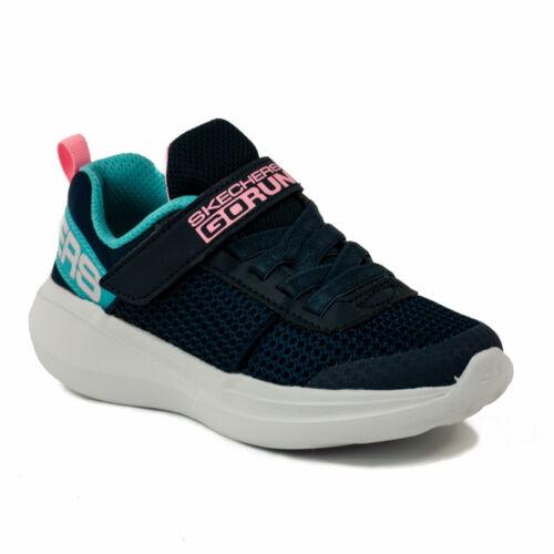 Skechers Go Gyerek Lány Sportcipő