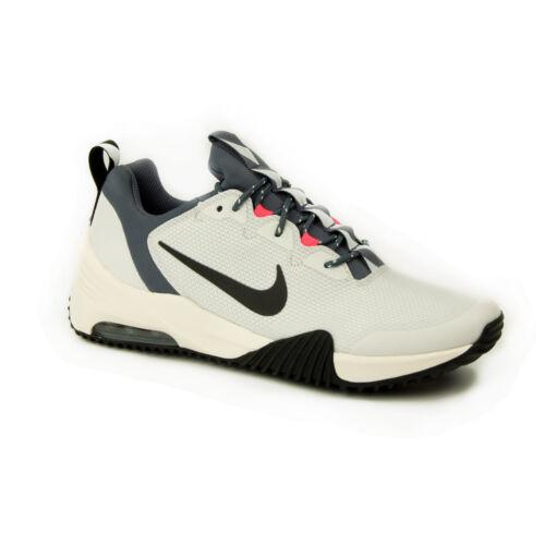 Nike Air Max Grigora Férfi Sportcipő
