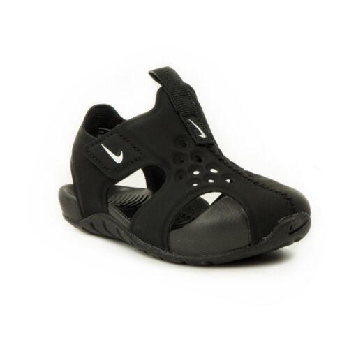 Nike Sunray Protect Gyerek szandál