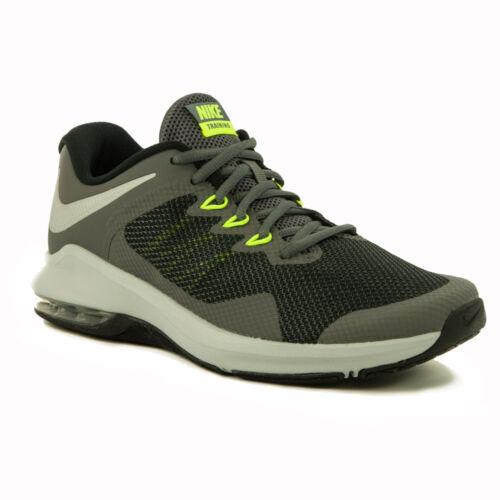 Nike Air Max Alpha Trainer Férfi Sportcipő