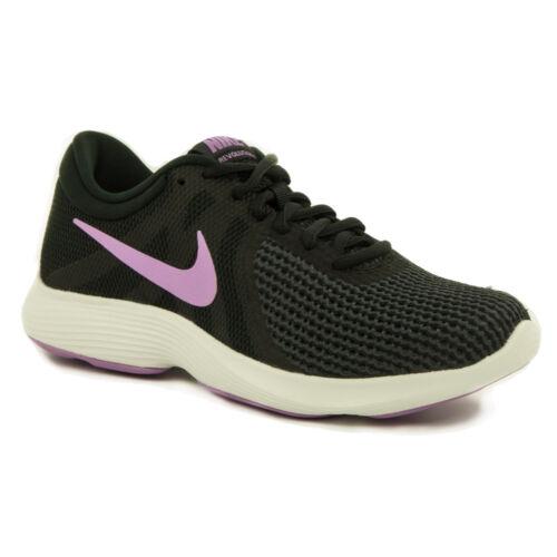 Nike WMNS Revolution 4 EU Női Futócipő