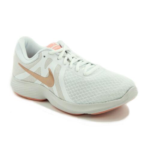 Nike Revolution 4 EU WMNS Futócipő