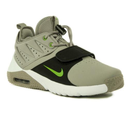 Nike Air Max Trainer 1 Leather Férfi Sportcipő