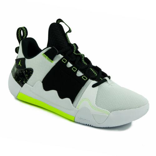 Nike Jordan Zero Gravity Férfi Sportcipő