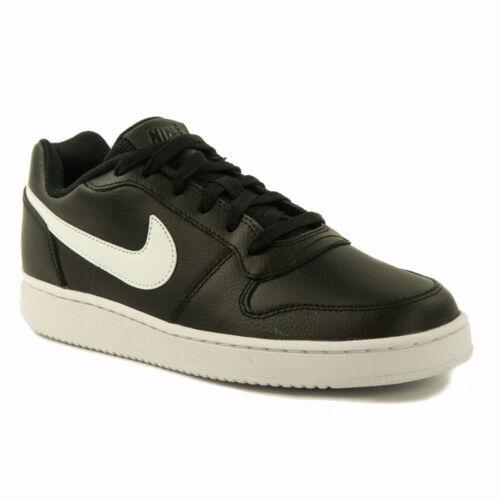 Nike Ebernomn Low Férfi Sportcipő