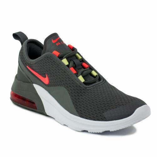 Nike Air Max Motion 2 Gs Unisex Sportcipő