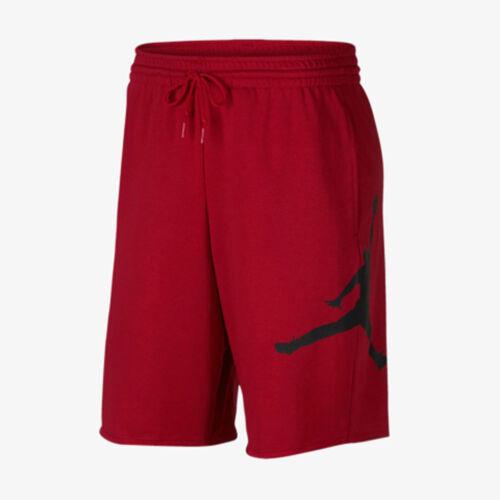 Jordan Jumpman Logo Pamut Short