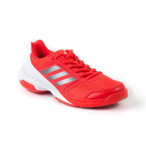 Adidas Multido Essence  Kézilabdacipő