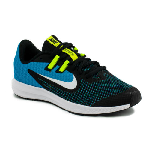 Nike Downshifter 8 Gs Futócipő