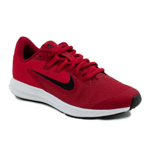 Nike Downshifter 8 Gs Unisex Futócipő