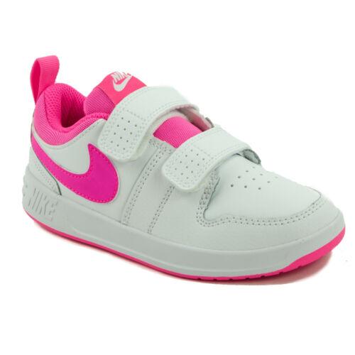 Nike Pico 5 Psv Lány Gyerekcipő