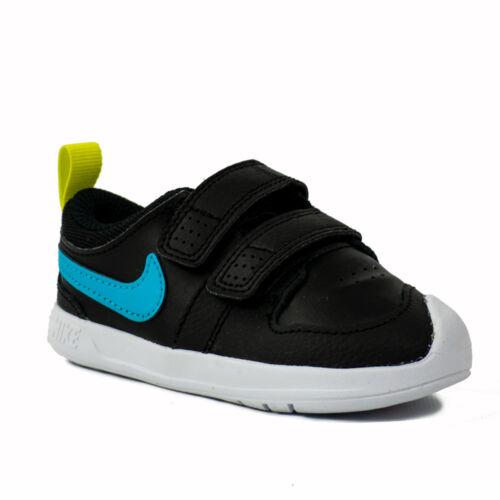 Nike Pico 5 TDV Baby Fiú Gyerekcipő