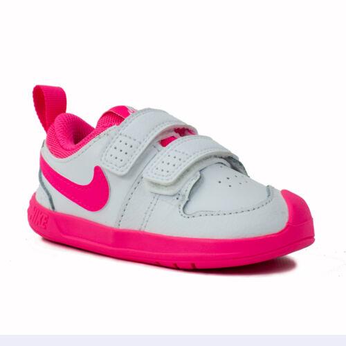 Nike Pico 5 TDV Baby Lány Gyerekcipő